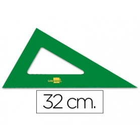 PLASTIFICADORA LUNAR+ A4 ROSA