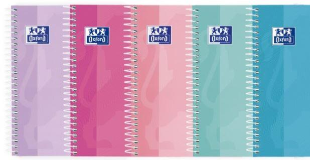 ¿Cómo elegir una agenda escolar?