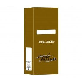 PORTATIL LENOVO V15-IIL I3-1005G1 8GB SSD 256GB
